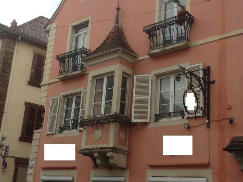Sale building Saverne 695000€ - Picture 3