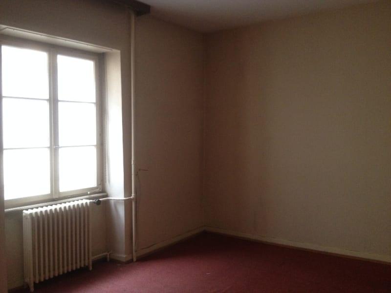 Sale building Saverne 695000€ - Picture 13