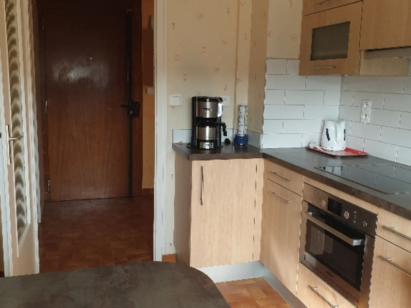 Location appartement Reignier esery 830€ CC - Photo 4