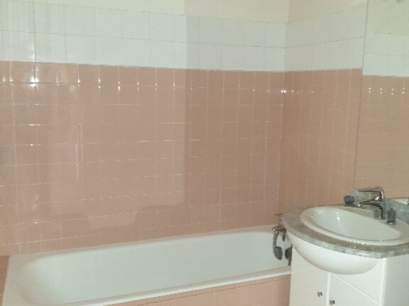 Location appartement Reignier esery 830€ CC - Photo 6