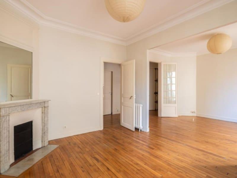 Sale apartment Paris 17ème 795000€ - Picture 3