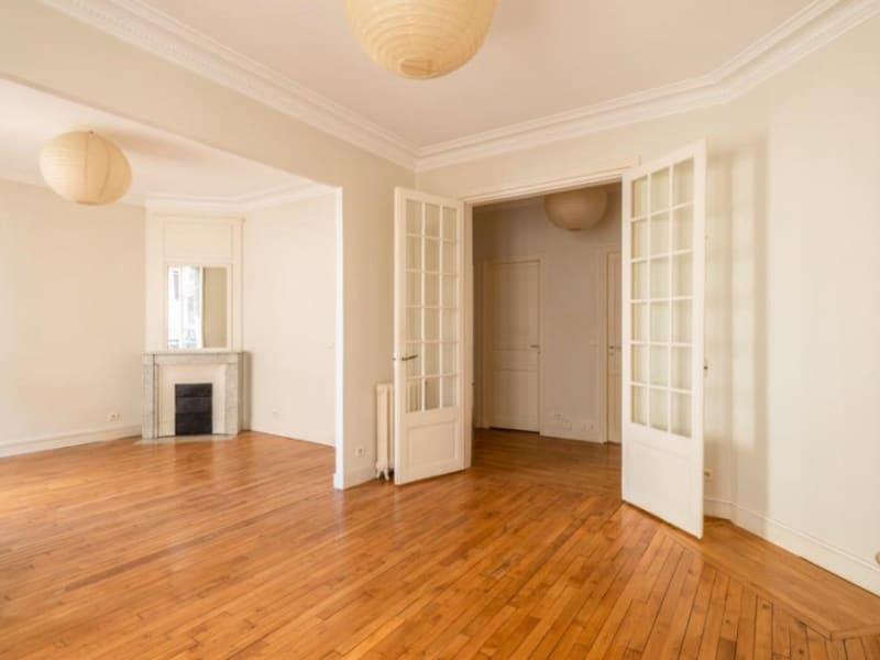 Sale apartment Paris 17ème 795000€ - Picture 4