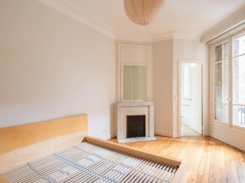 Sale apartment Paris 17ème 795000€ - Picture 5