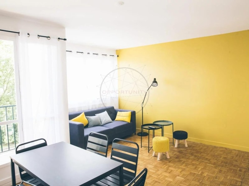 Vente appartement Neuilly-sur-marne 247000€ - Photo 5