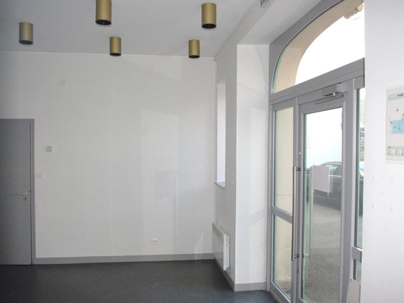 Vente immeuble Quimper 278000€ - Photo 2