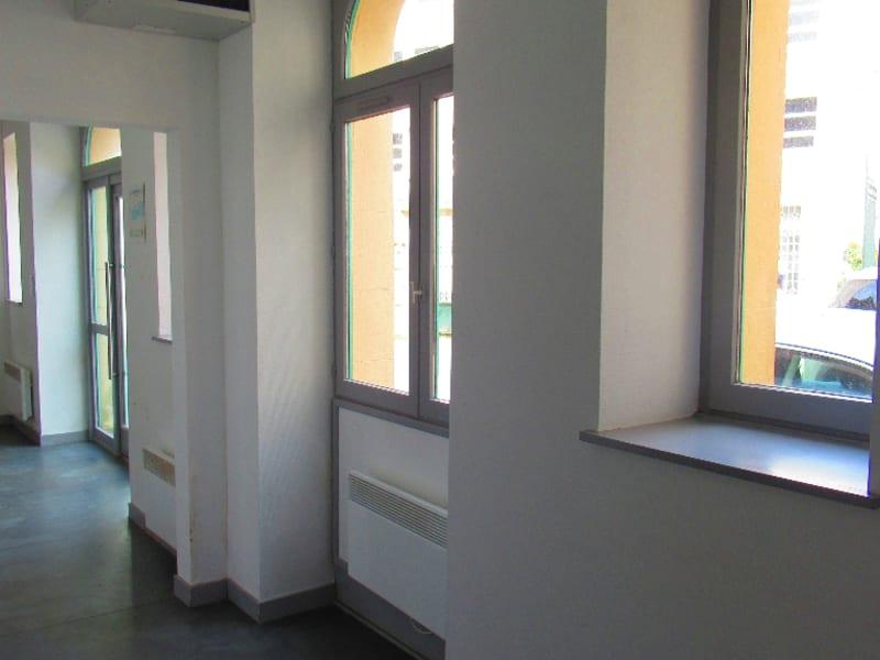 Vente immeuble Quimper 278000€ - Photo 6