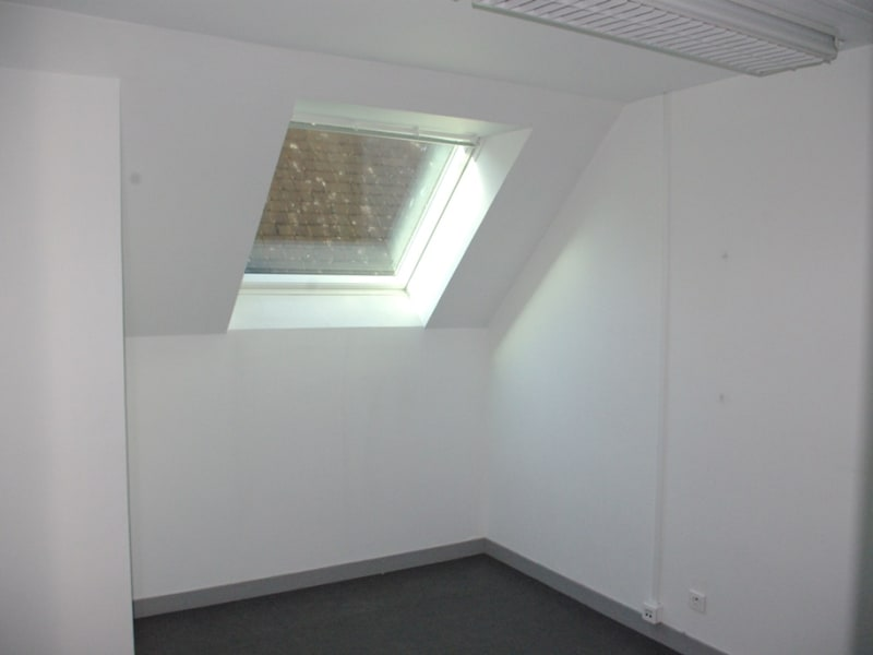 Vente immeuble Quimper 278000€ - Photo 8