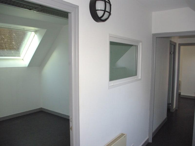 Vente immeuble Quimper 278000€ - Photo 9