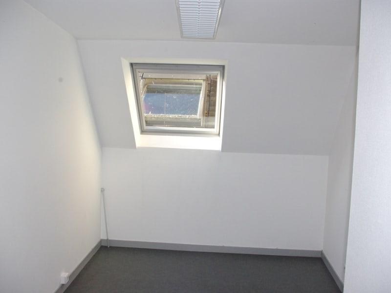 Vente immeuble Quimper 278000€ - Photo 10