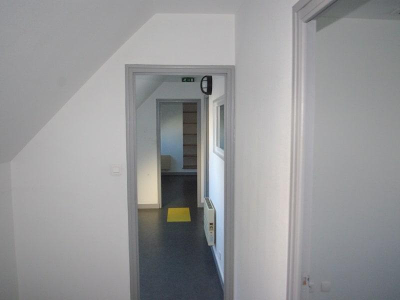 Vente immeuble Quimper 278000€ - Photo 11