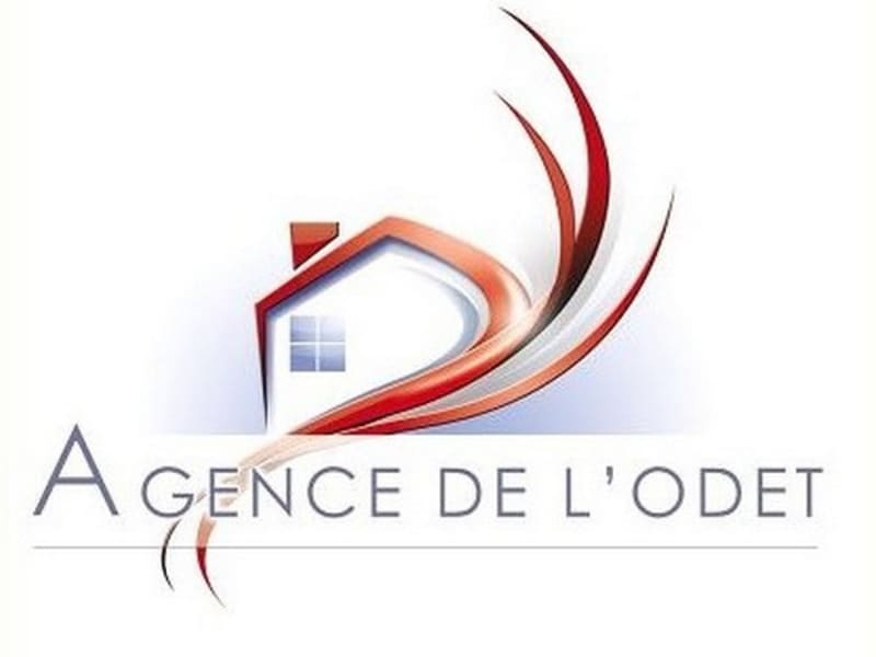 Vente immeuble Quimper 278000€ - Photo 13