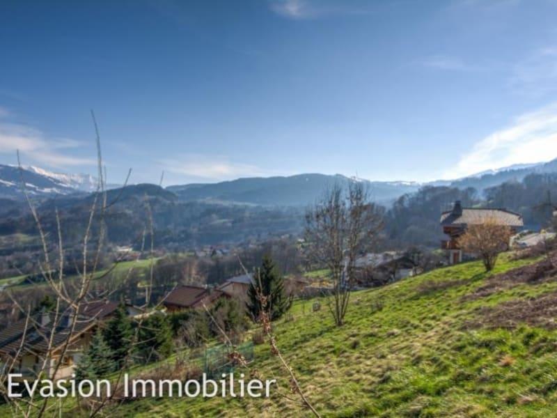 Sale site Sallanches 290000€ - Picture 3