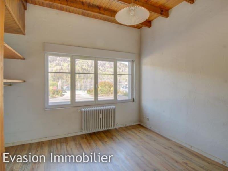 Sale apartment Saint gervais les bains 195000€ - Picture 3