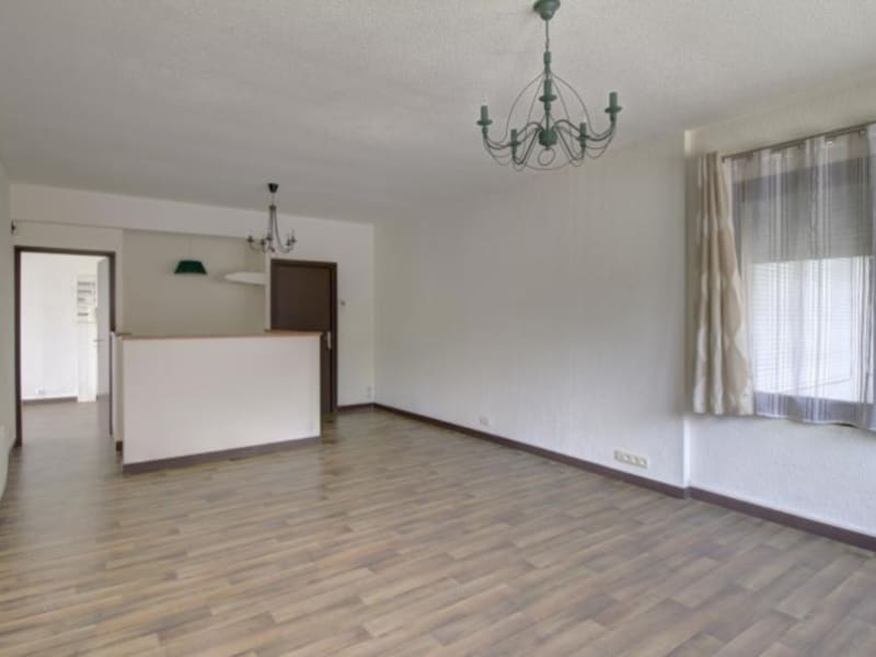 Location appartement Passy 525€ CC - Photo 2