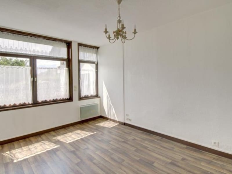 Location appartement Passy 525€ CC - Photo 3