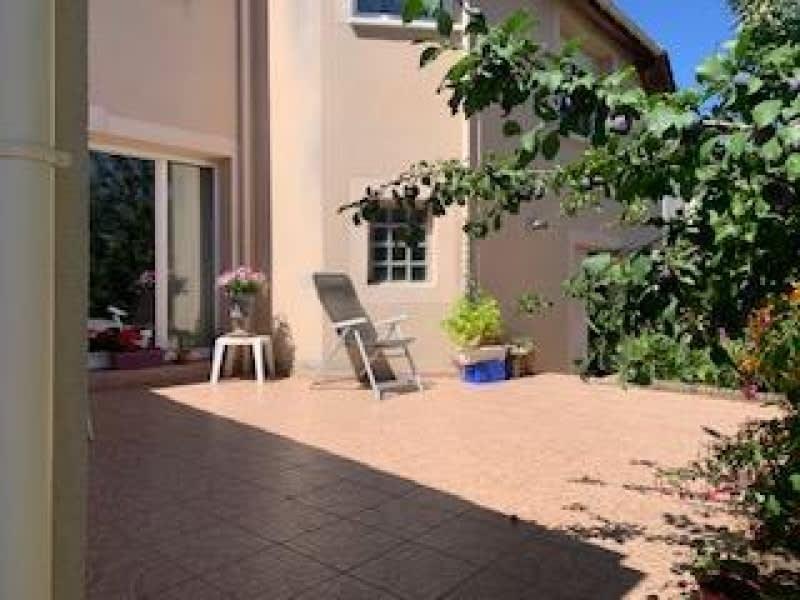 Vente maison / villa Fontenay le fleury 678000€ - Photo 6