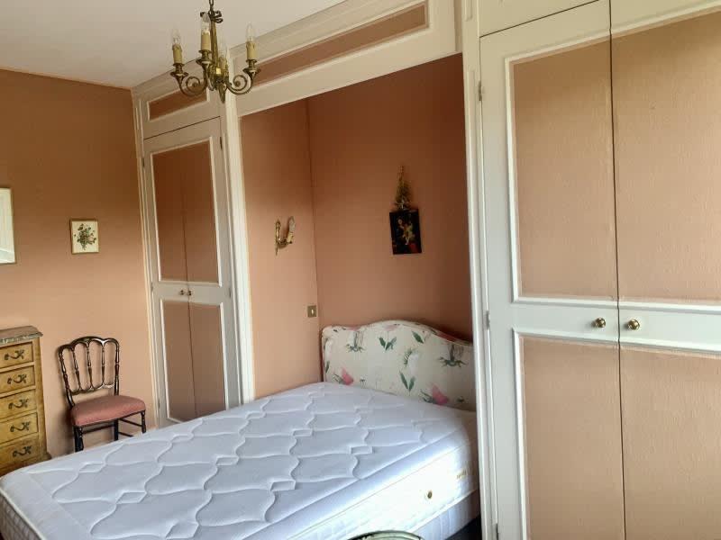 Sale apartment Fontenay le fleury 278000€ - Picture 5
