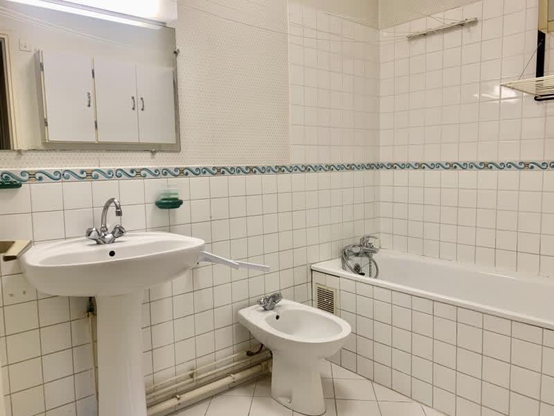 Sale apartment Fontenay le fleury 278000€ - Picture 6
