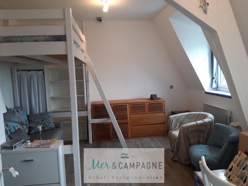 Sale apartment Le crotoy 77500€ - Picture 2