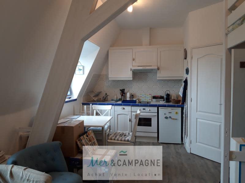 Sale apartment Le crotoy 77500€ - Picture 3