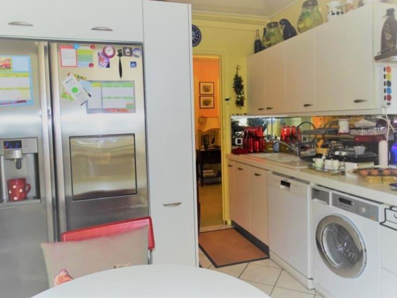 Vente appartement Lyon 3ème 650000€ - Photo 4