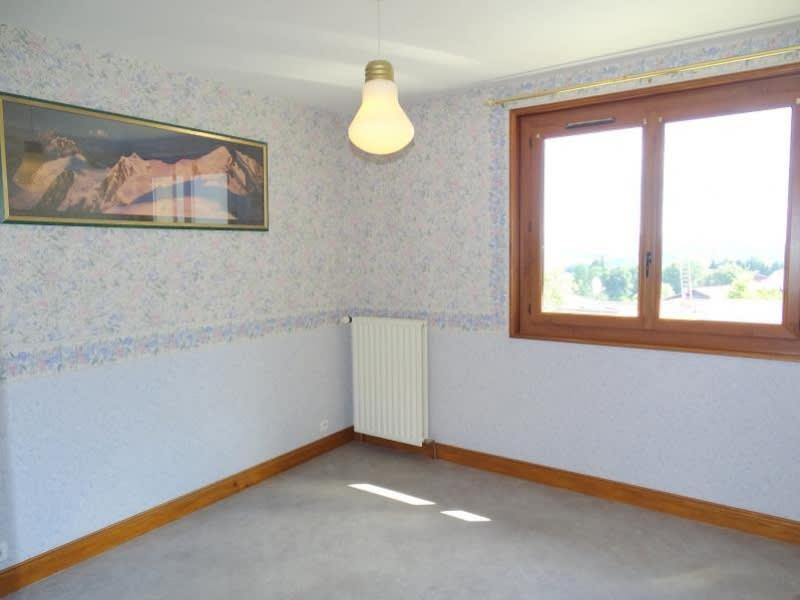 Vente maison / villa St bonnet le froid 169000€ - Photo 6
