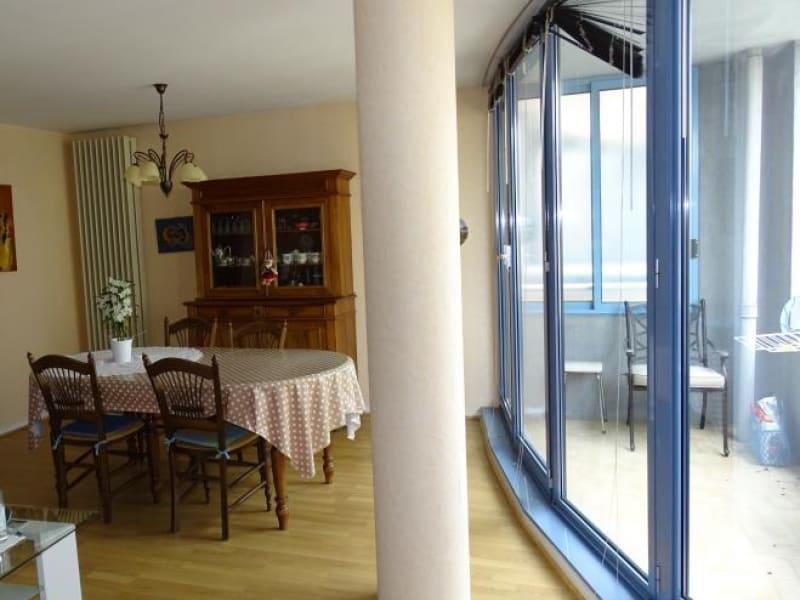 Vente appartement Oullins 190000€ - Photo 3
