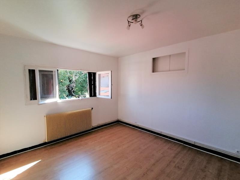 Alquiler  apartamento Bordeaux 600€ CC - Fotografía 1