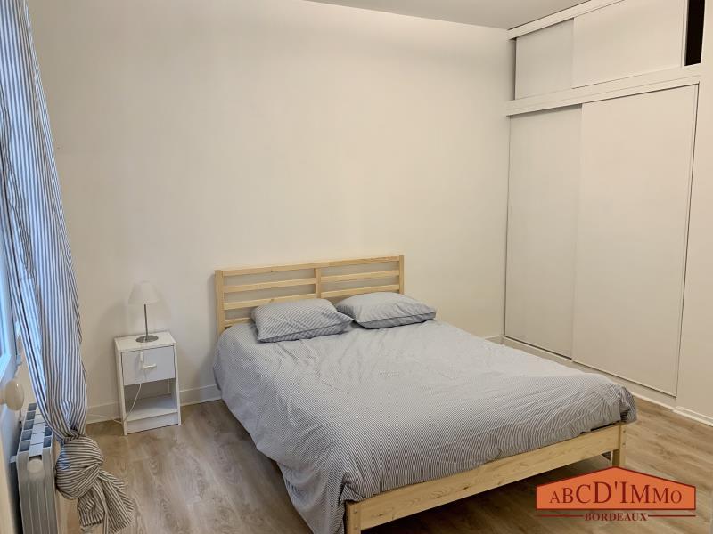 Rental apartment Bordeaux 1400€ CC - Picture 5