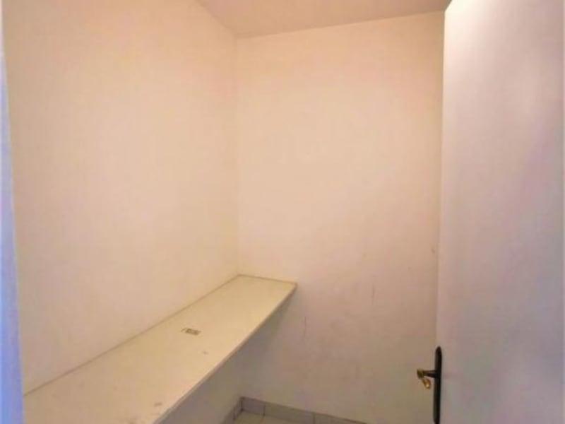 Vente appartement Metz 86400€ - Photo 8