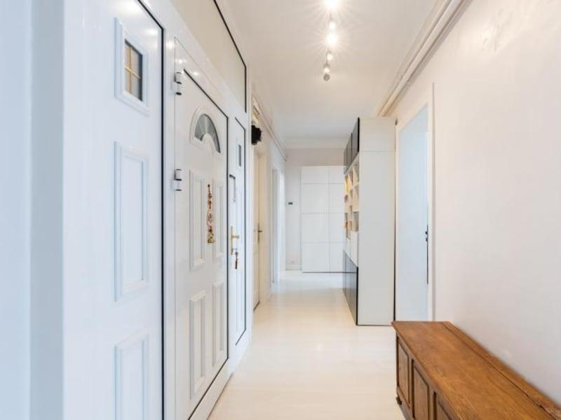 Deluxe sale apartment Metz 304000€ - Picture 3