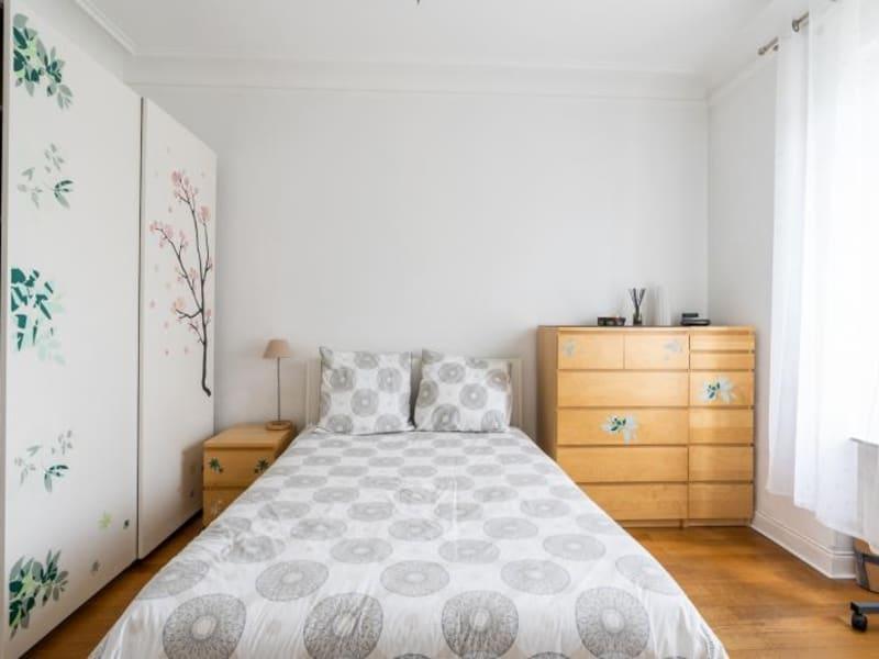 Deluxe sale apartment Metz 304000€ - Picture 4