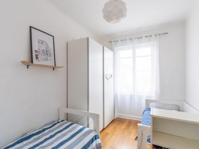 Deluxe sale apartment Metz 304000€ - Picture 6