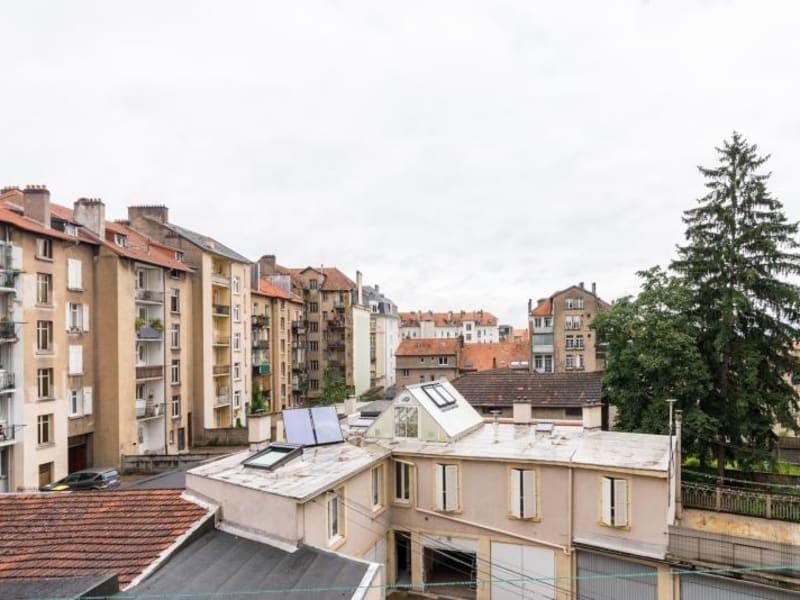 Deluxe sale apartment Metz 304000€ - Picture 7