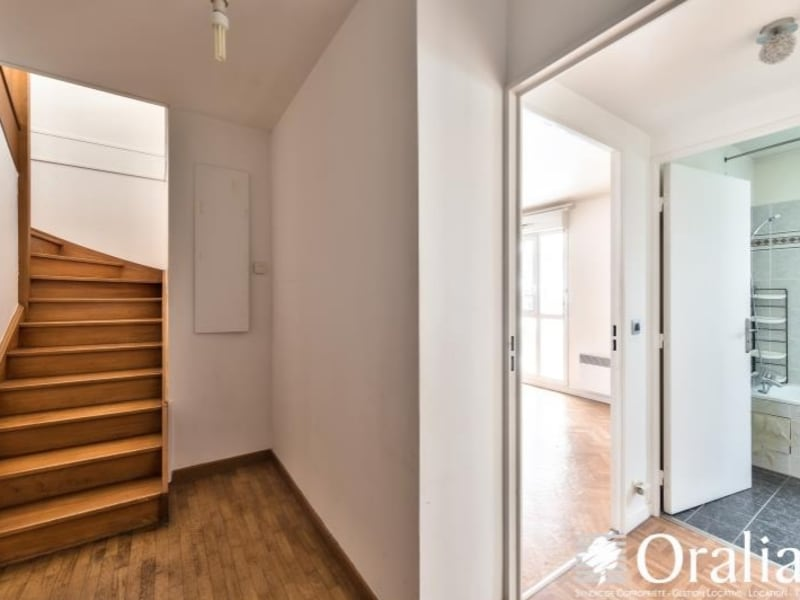 Vente appartement Colombes 420000€ - Photo 5