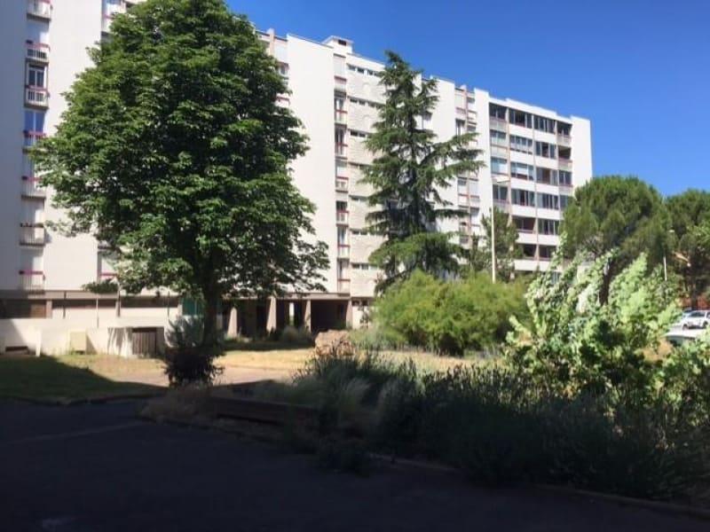 Vente appartement Vitrolles 133800€ - Photo 2
