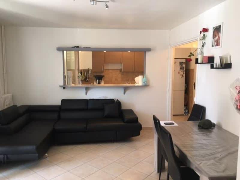 Vente appartement Marignane 149000€ - Photo 2