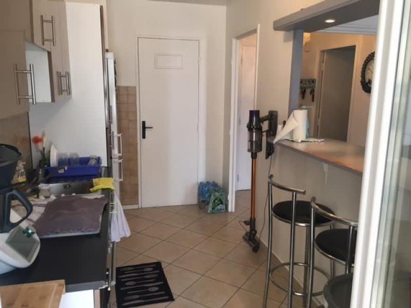 Vente appartement Marignane 149000€ - Photo 4