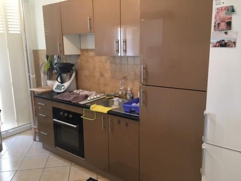 Vente appartement Marignane 149000€ - Photo 5