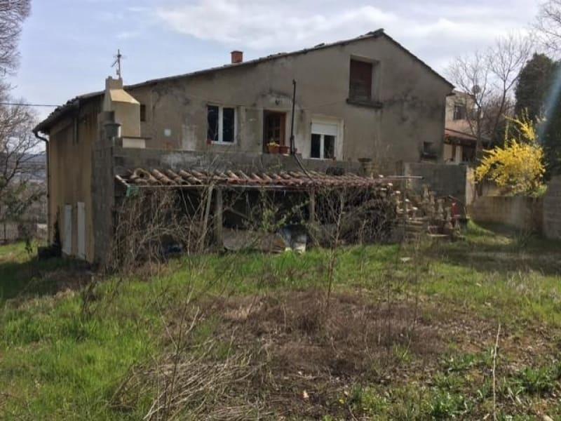 Sale house / villa La brillanne 176550€ - Picture 1