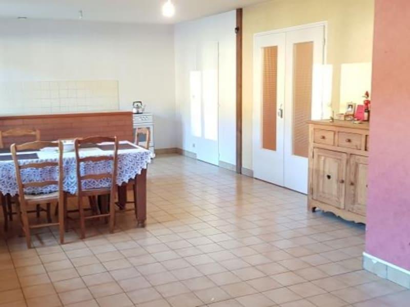 Vente appartement St martin du frene 83000€ - Photo 4