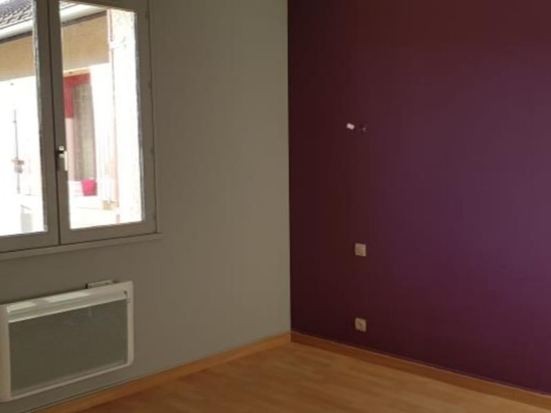 Vente appartement St martin du frene 83000€ - Photo 6
