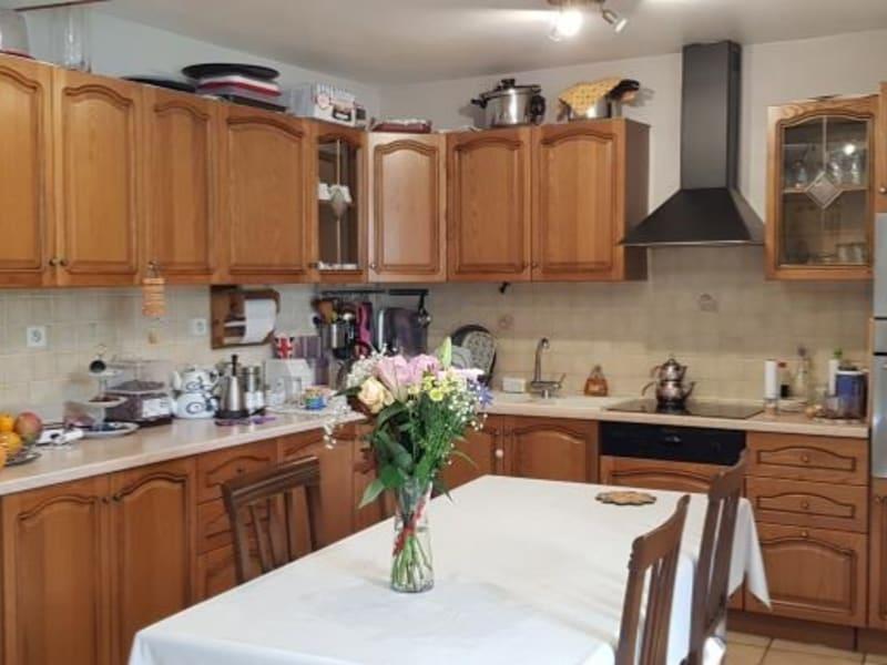 Vente maison / villa Nantua 220000€ - Photo 3