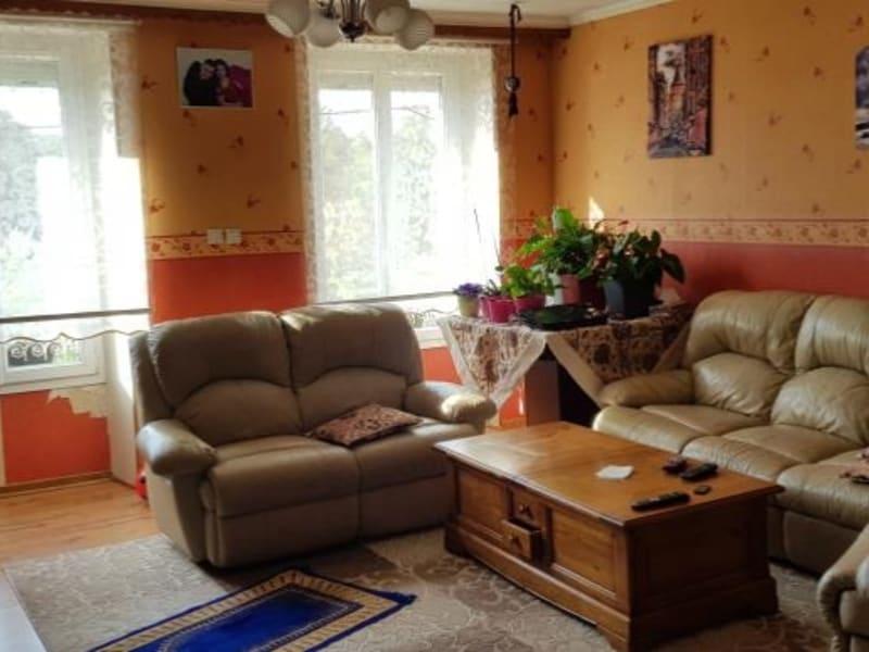 Vente maison / villa Nantua 220000€ - Photo 5