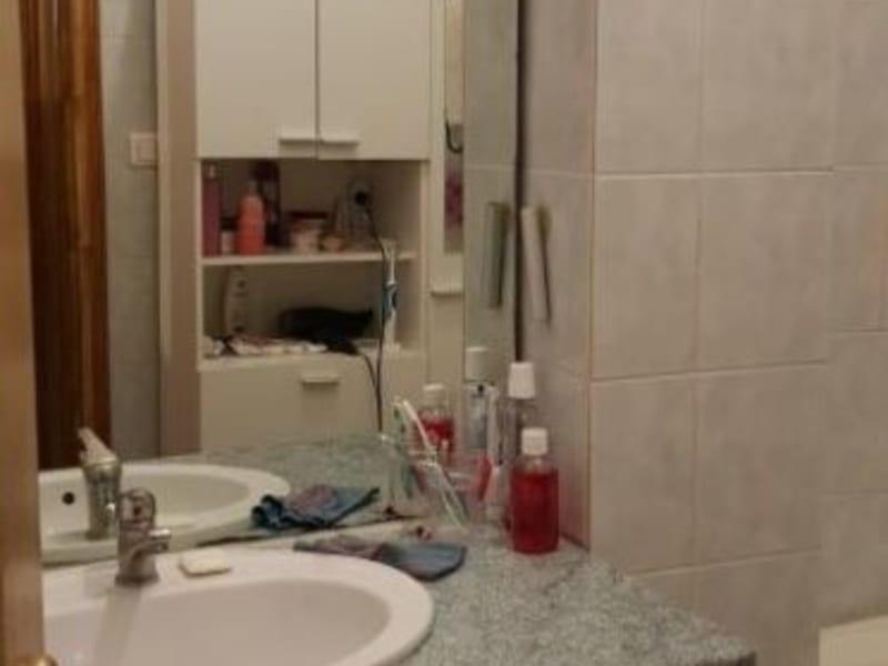 Vente maison / villa Nantua 220000€ - Photo 6