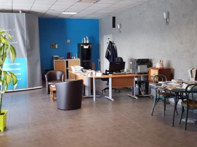 Vente maison / villa Nantua 220000€ - Photo 7