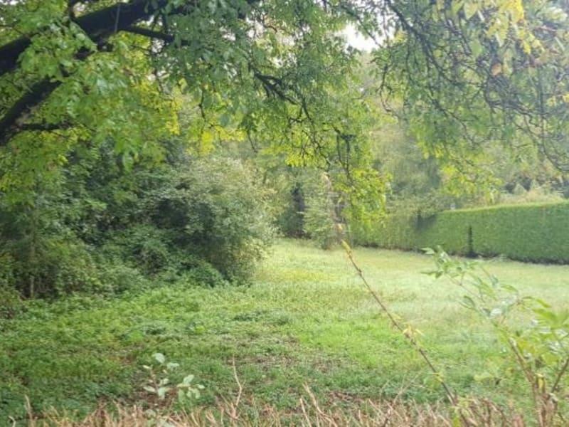 Vente terrain Izernore 135000€ - Photo 3