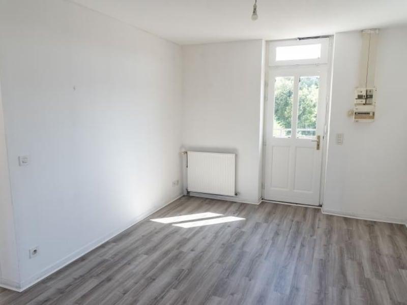 Location appartement Oyonnax 395€ CC - Photo 5
