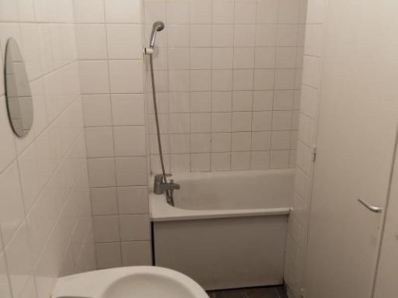 Location appartement Oyonnax 395€ CC - Photo 8