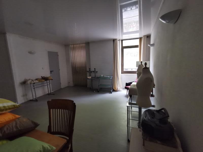 Sale apartment Pont d ain 85000€ - Picture 2